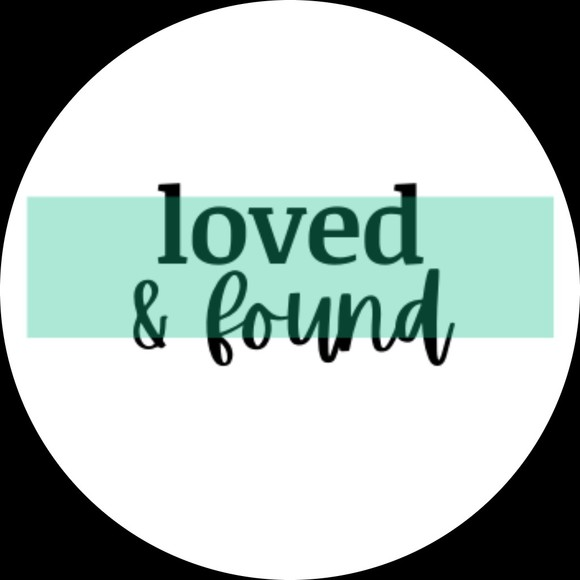 lovedandfound